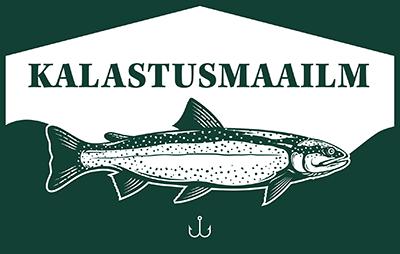 Kalastusmaailm